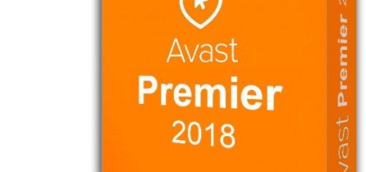 Avast Premier 2018 License File Till 2050 With Crack