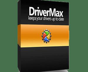 DriverMax Pro Registration Code