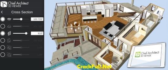 Home Designer Pro 2019 Product Key