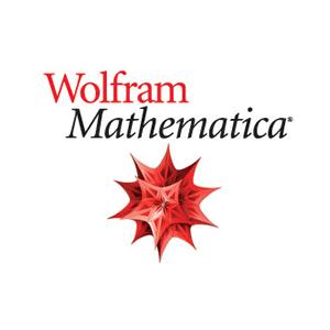 Wolfram Mathematica 11 Crack