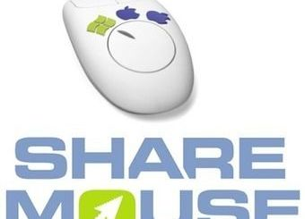 ShareMouse Crack