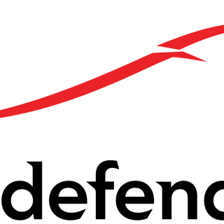 Bitdefender Antivirus Plus 2019 Crack