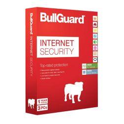 BullGuard Internet Security 2019 Crack