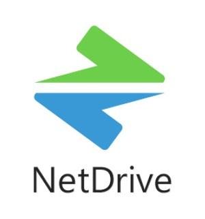NetDrive 3 Crack
