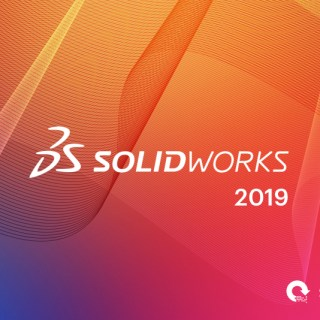 SolidWorks 2019 Crack
