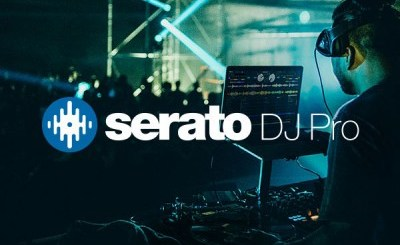 Serato DJ Pro Crack Latest Version Download