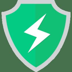 ByteFence Crack + License Key Full Free Download