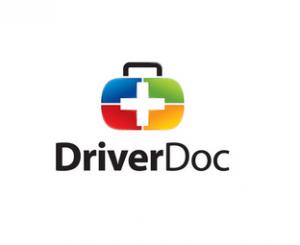 DriverDoc Crack 2020