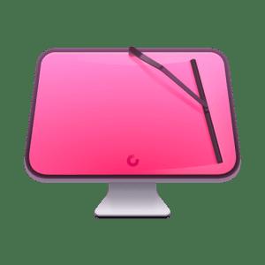CleanMyMac X Crack Activation Number Download