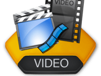 Any Video Converter 6.2.9 Crack