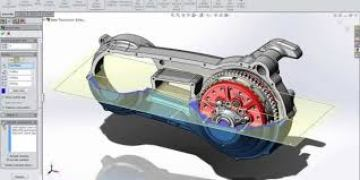 SolidWorks 2018 Crack + Premium Serial Key Full Free Download