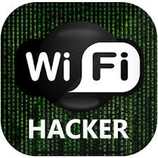 WiFi Hacker, Wifi Password Hacking Software 2018 Full Free Download