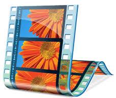 Windows Movie Maker 16.4 Crack Lifetime Full Registration Key Free Download