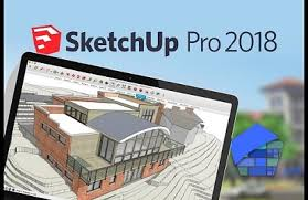 Google SketchUp Pro 2018 Crack With License KeyGoogle SketchUp Pro 2018 Crack With License Key