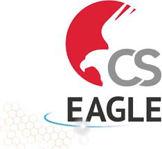 CadSoft EAGLE 8.4.1 Professional Crack + Keygen Free Download