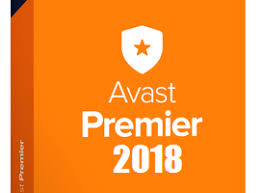 Avast Premier 18.5.2342 Crack + License Key Free Download