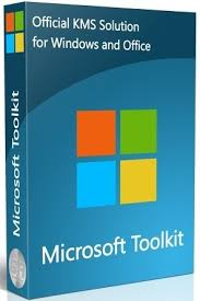 Microsoft Toolkit 2.6.7 Activator (Windows And Office)