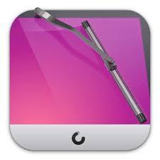 CleanMyMac X 4.0.4 Crack