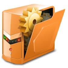 Reg Organizer 8.05 Crack + Portable Full Keygen Free Download