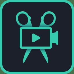 Movavi Video Editor 14.2.0 Crack, Activation Key, License Key Free Download