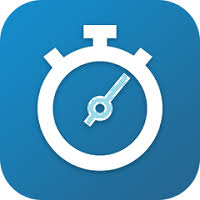 Auslogics BoostSpeed 10 Key + Crack Full Keygen Free DownloadAuslogics BoostSpeed 10 Key + Crack Full Keygen Free Download