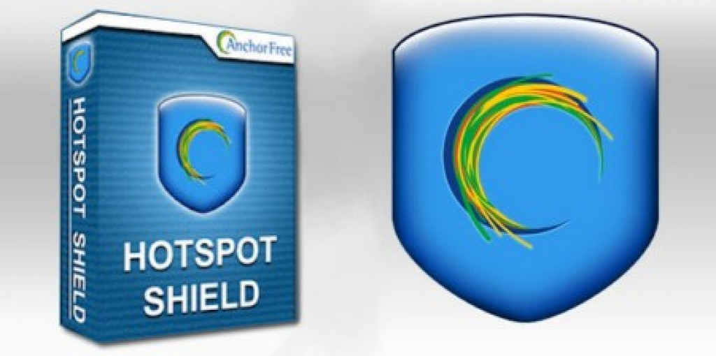 Hotspot Shield VPN 7.6.0 Crack + Serial Key Free Download