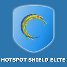 Hotspot Shield Elite 7.5.0 Crack + Full Serial Key Free Download