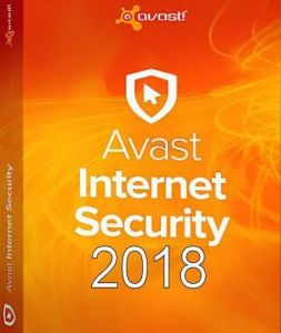 Avast Internet Security 18.2.2328 Crack Premium With Serial Key Free Here