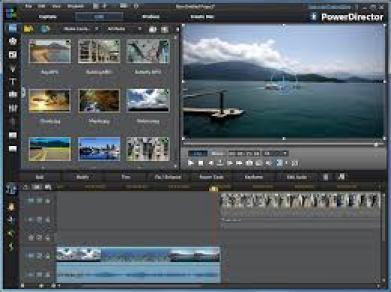 Wondershare Filmora 8.6.1 Crack + Serial Key Free Download