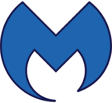 Malwarebytes Anti-Malware 3.5.1 Crack + License Key Free Download