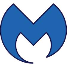 Malwarebytes Anti-Malware 3.7.1 License Key