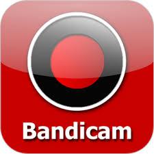 Bandicam 4.1.4 Crack Full Keygen Free Serial Keys Download