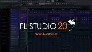 FL Studio 20.0.2.477 crack Full Keygen Free Here