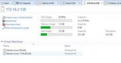 VMware Workstation 14.1.2 crack + Keygen with License Key