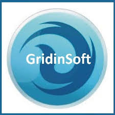 GridinSoft Anti-Malware 4.0.1 License Key + Crack