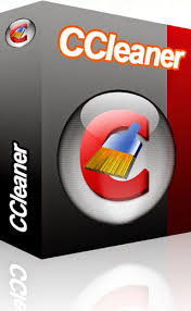 CCleaner Pro 5.45 Crack + Serial Key Full Version Free Here