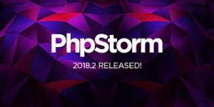 PhpStorm 2018.2 Crack Full License Key Free Download