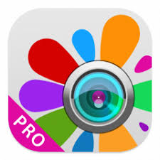 Photo Studio PRO 2.0.17.9 Crack