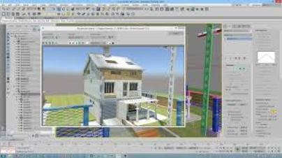 VRay 3.60.04 Crack For SketchUp Full Version Free Download