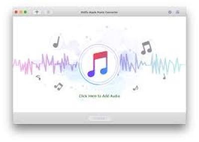 Sidify Music Converter 1.3.3