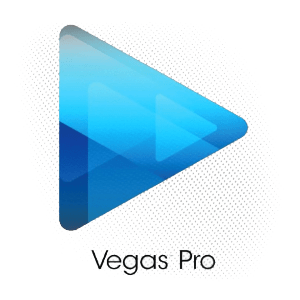 Sony Vegas Pro 16 Crack with Activation Code 100% Free Download
