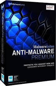 Malwarebytes Anti-Malware 3.6.1 Crack Full License Key Free Download