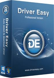 Driver Easy Pro 5.6.5.9698 Crack + Serial Key Free Download