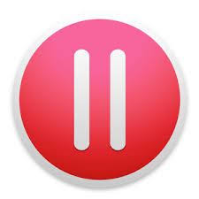 Parallels Desktop 14 Crack + Activation Key Free Download