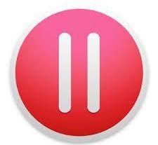Parallels Desktop 14 Crack + Activation Key Free Download