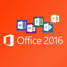 Microsoft Office 2016 Activator +Serial Key