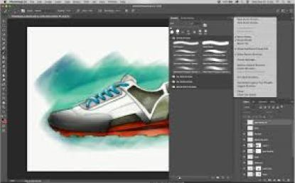 Adobe Photoshop CC 2019 Crack Full + License Key Download