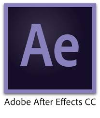 Adobe After Effects CC 2019 16.1 Crack + License Key Free Download