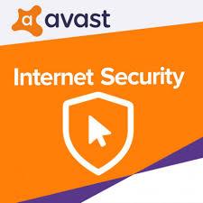 Avast Internet Security 2019 Crack + Keygen Free Download