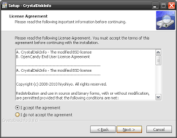 Crystal DiskInfo 8.2.0 Crack With Activation Key Free Download 2019